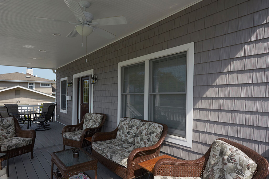 CertainTeed introduces a new shingle profile to the