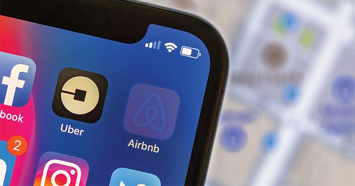 Airbnb loses huge battle | MH PRO