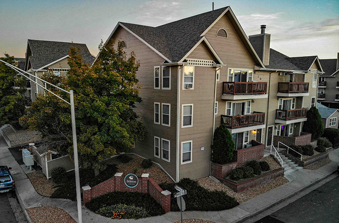 Pathfinder Partners acquires value-add multifamily community