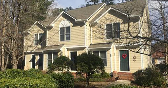 Stonebridge acquires 83-unit Durham, NC multifamily ...